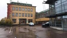 Skola på Hisingen utrymd efter hot – en person tagen till förhör