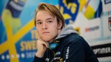Sebastian Samuelsson är orolig över att för många ryssar ska få tävla under neutral flagg.