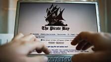 Branschen tar krafttag mot piraterna pa natet