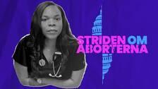 Dokument utifrån: Striden om aborterna