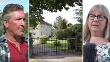 Starta klippet för att höra Stig Jansson och Helena Johansson, båda två tidigare anställda hos Platea, förklara varför de är kritiska mot hur företaget bedriver sin verksamhet i Hagfors.