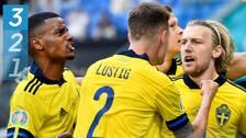 Se 5 svenska snackisar från fotbolls-EM