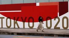 Det blir nya coronarestriktioner i Tokyo.