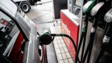 Drivmedelspriserna har ökat kraftigt i år. Etanol E85 har ökat mest i procent.