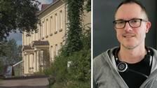 Förundersökningsledare Fabian Wallerström säger att det inte finns anledning att anta att sådan oaktsamhet, som krävs för att det ska anses vara brottsligt, har visats.