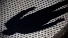 Sexhandeln ska ha bedrivits på flera platser i landet, bland annat i Karlstad