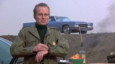 Eddie Kane (John Chandler).