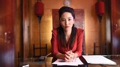 Jing Lusi (Lily-Anne Lau)