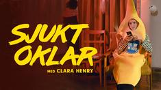 Clara Henry.