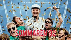 Filmen berättar den smått osannolika historien om hur reservlaget Danmark lyckades vinna guld i fotbolls-EM 1992. Ulrich Thomsen gör huvudrollen som förbundskaptenen Richard Møller Nielsen.