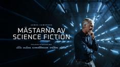 Den flerfaldigt Oscarsbelönade regissören James Cameron bjuder in Hollywoodeliten för att dissekera och diskutera hans favoritgenre - science fiction