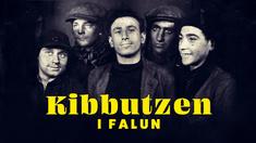 Kibbutzen i Falun