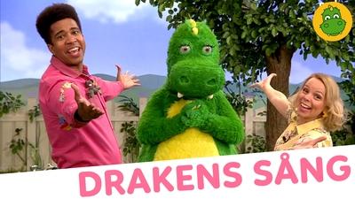 Drakens sång
