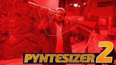 Pyntesizer 2
