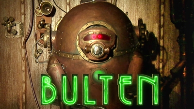 Bulten