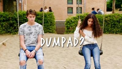 Dumpad?