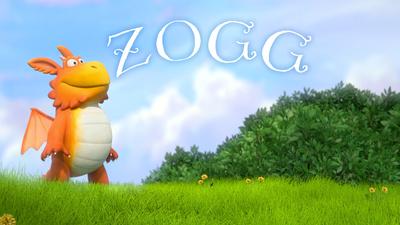 Zogg.