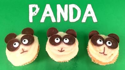 2. Panda