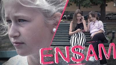 Denise – Ensam