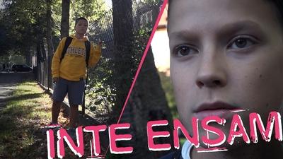 Bastian – Inte ensam