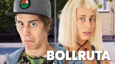 Bollruta