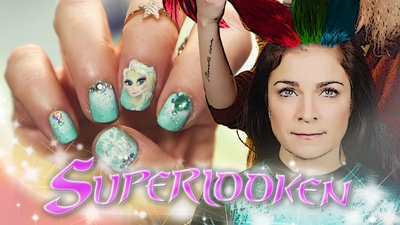 Superlooken