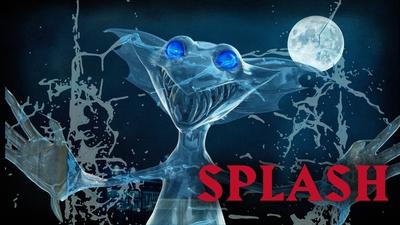 2. Splash