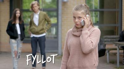 Fyllot