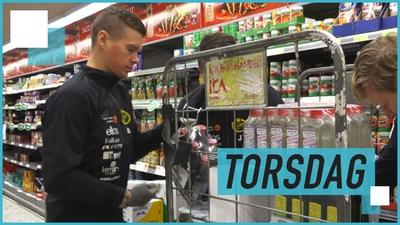 Tor 2 apr 2020 19:00