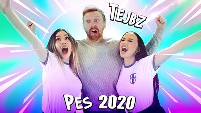 PES 202