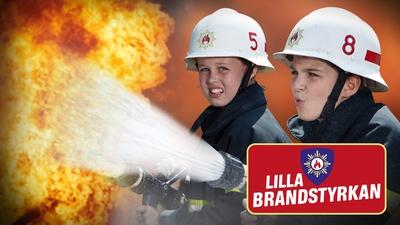 Lilla Brandstyrkan