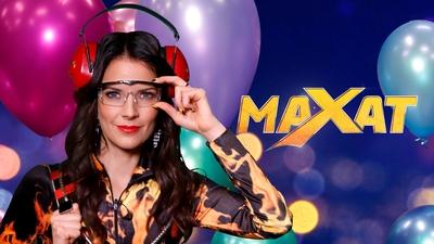 Maxat