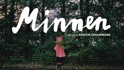 Minnen, Svensk dokumentär från 2020.