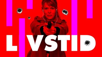 Victoria Woll (Tone Mostraum).