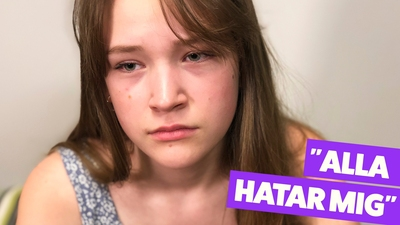 Emma – Alla hatar mig