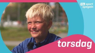 Tor 1 okt 2020 19:00