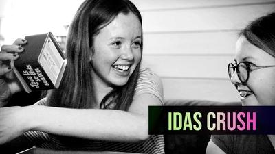 3. Idas Crush