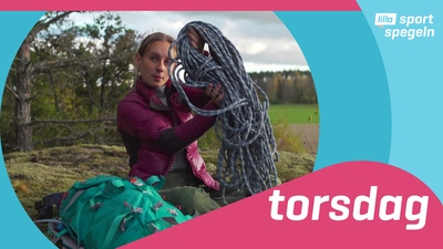 Tor 5 nov 2020 19:00