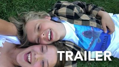 Trailer: Kär