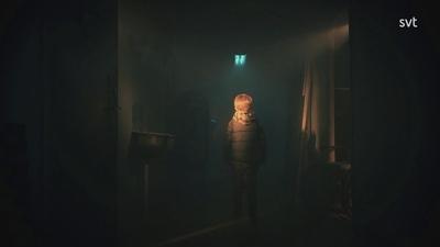 Trailer: Trex