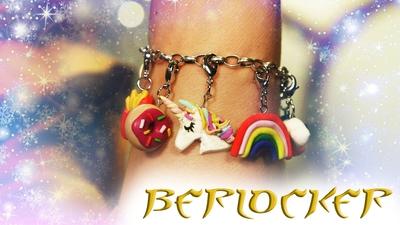 Berlocker