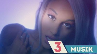 Musikquiz 3