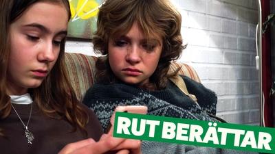 Rut  – Rut berättar