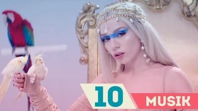 Musikquiz 10