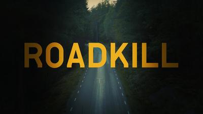 Roadkill är en surrealistisk kortfilm om hur liv värderas olika, sett ur ett barns perspektiv.