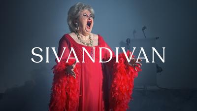 Dokumentären Sivandivan om operastjärnan Siv Wennberg.