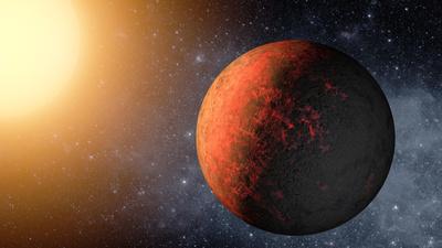 Under de senaste 50 åren har vi expanderat vårt utforskande av universum, och rest till vårt solsystems utkanter för första gången.