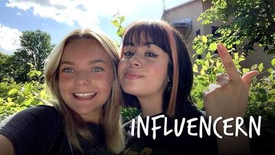 Influencern
