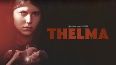 Thelma (Eili Harboe)