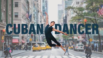 Alexis är en 15 -årig begåvad elev vid National Ballet School of Cuba. Men när hans föräldrar flyttar till Florida vänds hans lyckliga tonårsvärld upp och ner. - Cuban dancer